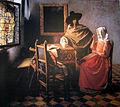 WLANL - Ritanila - IMG 2652 Johannes Vermeer.jpg