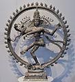 WLANL - petertf - Shiva nataraja.jpg