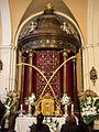 WLM14ES - Semana Santa Zaragoza 18042014 410 - .jpg