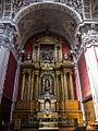 WLM14ES - Semana Santa Zaragoza 18042014 442 - .jpg