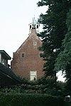 wlm - lbrt - hervormde kerk