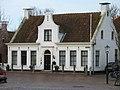 WLM - westher - Hofstraat - Aduard.jpg
