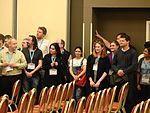 WMCON17 - Conference - Sun (4).jpg