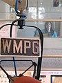 WMPG Mic.jpg