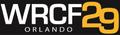 WRCF-CD Logo.png