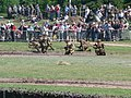 WW2 Battle Reenactment (3665714257).jpg