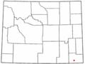 WYMap-doton-Cheyenne.PNG