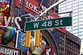 W 48th Street, Manhattan.jpg