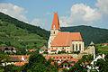 Wachau Weißenkirchen in der Wachau (2619853767).jpg