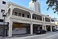 Waddell Building (Miami, Florida) 1.jpg
