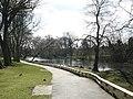 Waddon Ponds - geograph.org.uk - 1186249.jpg