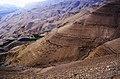 WadiMujib1.jpg