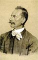Wagner Portrait of Alexander Liezen-Mayer 1880s.jpg
