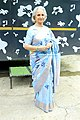 Waheeda Rehman.jpg