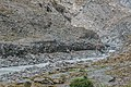 Waiho River 05.jpg