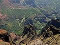 Waimea Canyon, West Coast, Kauai (2461667550).jpg