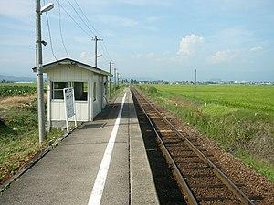 Wakamiya sta.jpg