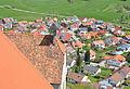 Waldburg Aussicht Ort 06.jpg