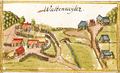Waldenweiler, Sechselberg, Althütte, Andreas Kieser.png