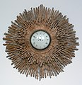 Wall Clock DMA Reves Collection.jpg