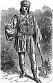 Wallachian male peasant.jpg