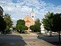 Wallersdorf-Kirche.jpg