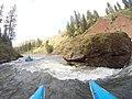 Wallowa River (34391535456).jpg