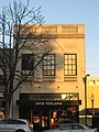 Walnut Street, North, 110, Opie Taylors, Bloomington Courthouse Square HD.jpg