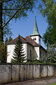 Wangen-an-der-Aare-Kirche-ref.jpg
