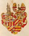 Wappen 1594 BSB cod icon 326 091 crop.jpg