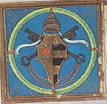 Wappen Alexander VI.jpg