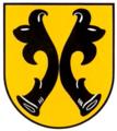 Wappen Astfeld.png