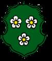 Wappen Au in der Hallertau.png