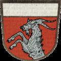 Wappen Augsfeld1.png