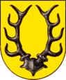 Wappen Despetal.png
