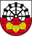 Wappen Drewitz.png