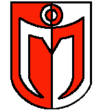 Coat of arms of Ebershausen