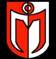 Wappen Ebershausen.png