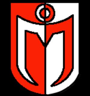 Ebershausen - Image: Wappen Ebershausen