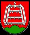 Wappen Eglingen.png