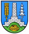Wappen Garbsen (1955-1966).png