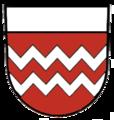 Wappen Geislingen BL.png