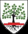 Wappen Gersfeld (Rhön).png