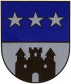 og_gornhausen