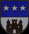 Wappen Gornhausen.png