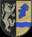 Wappen Hahnenbach.png