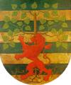 Wappen Hannover Linden.png