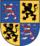 Wappen Hildburghausen.png