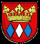 Verwaltungsgemeinschaft Kallmünz