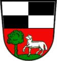 Wappen Kleinlangheim neu.png